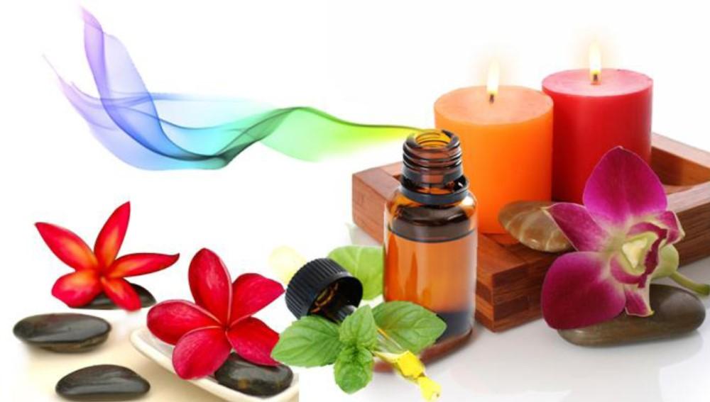 aromaterapia2