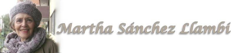logo_arriba2