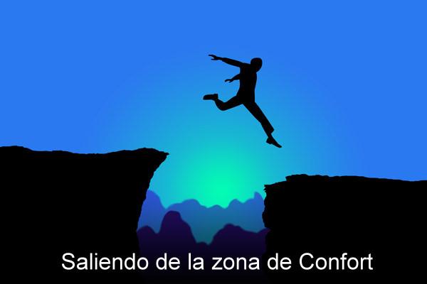 zona_de_confort